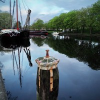 Photography Tours in Leiden 18
