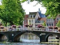 Photography Tours in Leiden 19